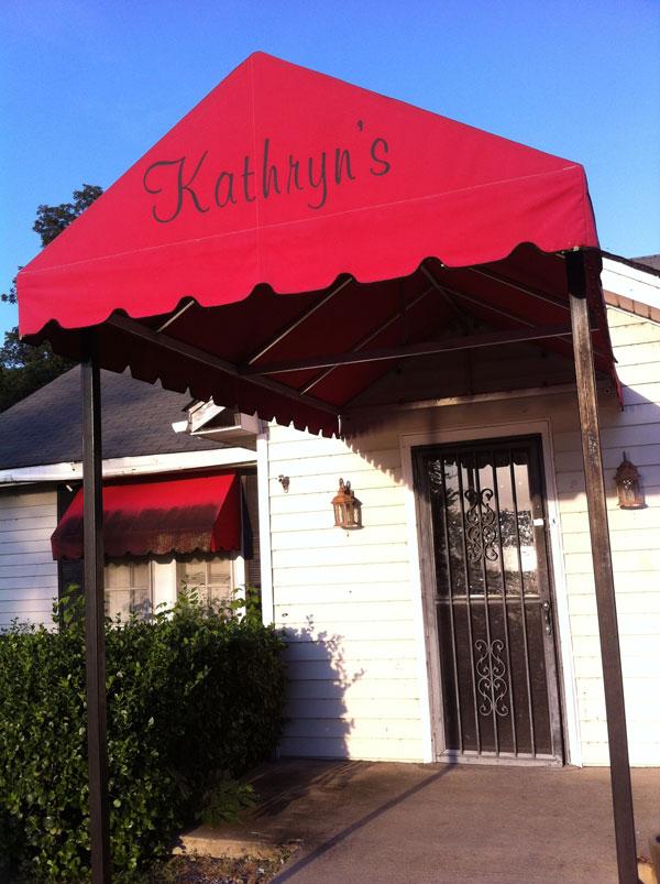 kathryns