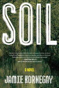 soilsm