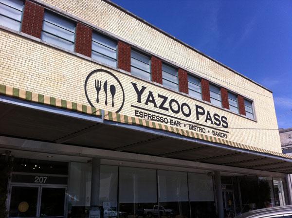 yazoopass