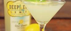 Dive Into Deep Eddy Lemon