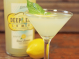 Dive Into Deep Eddy Lemon