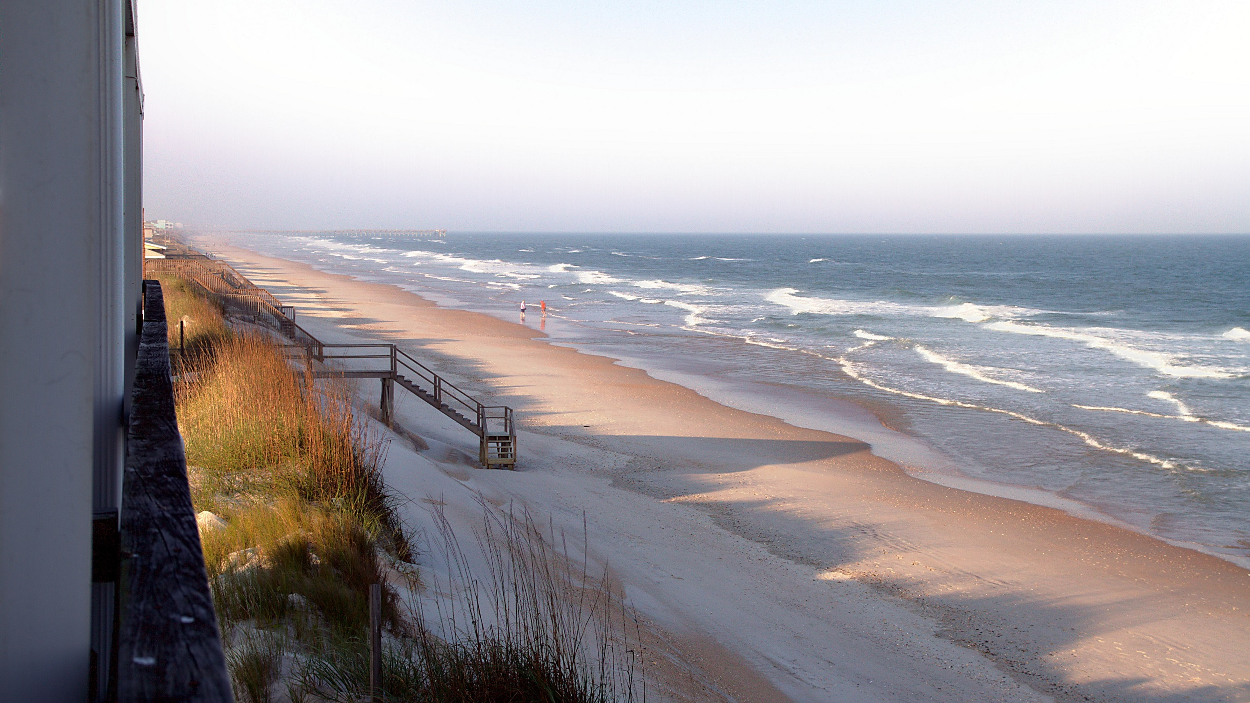 Sullivan S Island Beach The Best Beaches In World