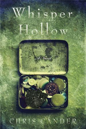 Whisper-Hollow