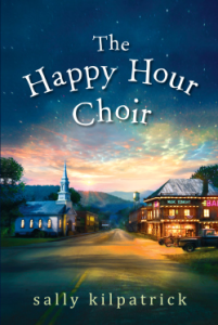 the-happy-hour-choir