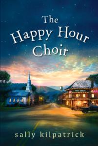 the-happy-hour-choir