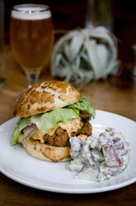 Bluestem-fried-chicken-sandwich