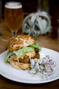 Bluestem-fried-chicken-sandwich
