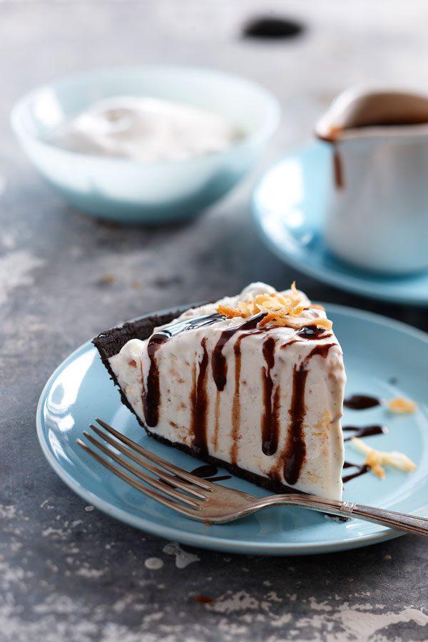 Cold Oven Pound Cake Recipes