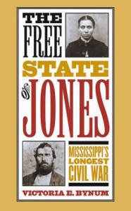freestateofjonesbook