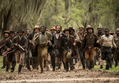 """The """"Real"""" Free State of Jones"""