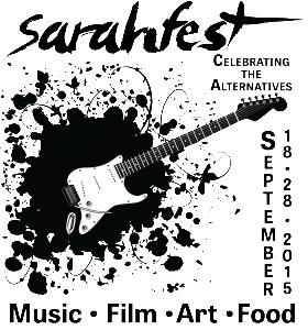 sarahfest_logo-280x300