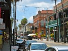 Ybor City, Florida: The Cuban Connection