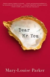 Dear Mr. You, 2015 Fall-Winter Reading List