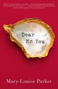Dear Mr. You, 2015 Fall-Winter Reading List