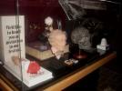 Richmond's Poe Museum Displays its Strangest Artifacts