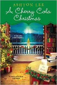 Cherry Cola Xmas, 2015 Fall-Winter Reading List