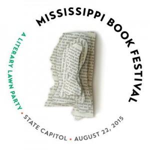 missbookfest