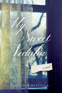 My Sweet Visalia, 2015 Fall-Winter Reading List