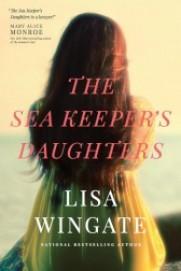 seakeepersdaughters