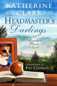the-headmasters-darlings