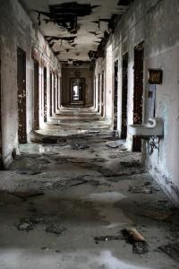 centralstatehallway