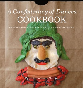 confederacycookbook