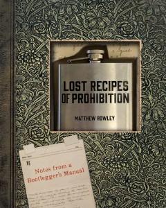 LostRecipesProhibition