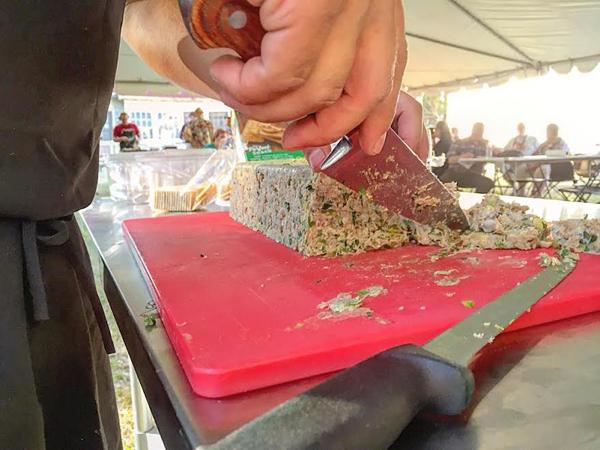 hogsheadcheese