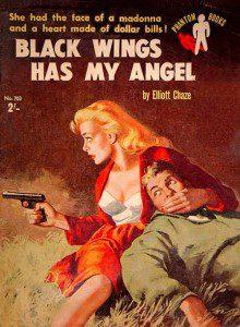 12-black-wings-has-my-angel