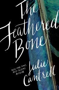featheredbone