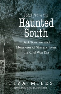 talesfromhauntedsouth