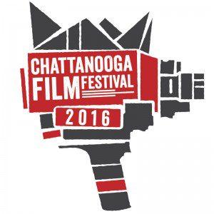 Chattanooga Film Festival 2016