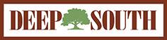 Southern culture & literature