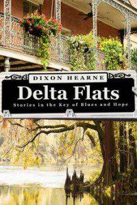 Delta Flats