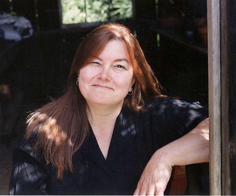 DorothyAllison