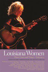Louisiana Women Vol. 2
