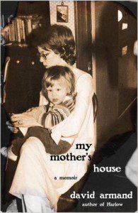 My Mothers House A Memoir