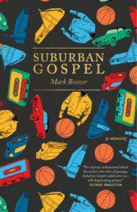 Suburban Gospel