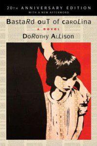 Bastard by Dorothy Allison