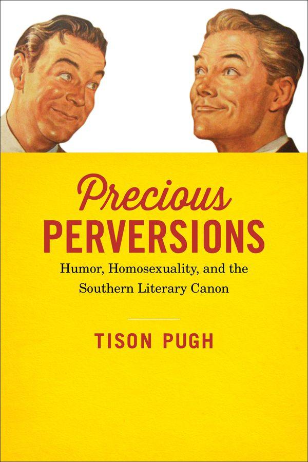 preciousperversions