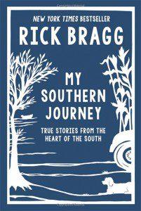 rick-bragg-my-southern-journey