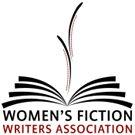 womensfictionlogo