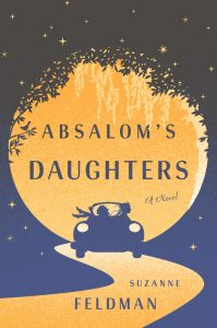AbsalomsDaughters