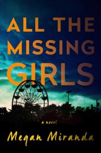 AllMissingGirls