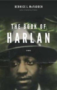 BookofHarlan