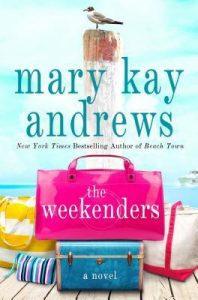 The-Weekenders