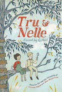 Tru&Nelle