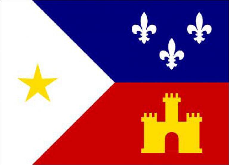acadianflag
