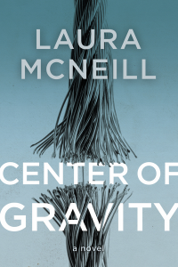 center-of-gravity_laura-mcneill