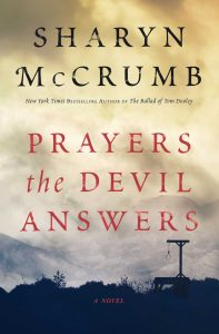 prayers-the-devil-answers